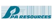 PA Ressource